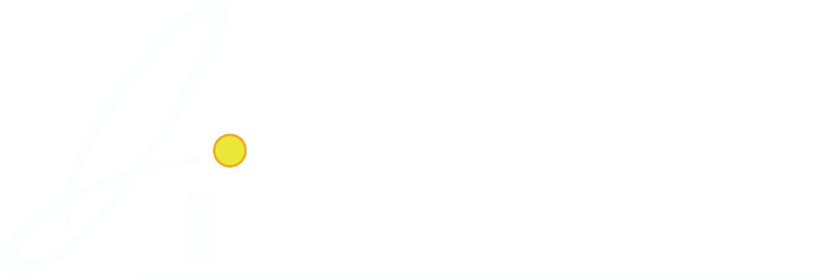 株式会社アイズファクトリー